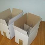 doboz-gyumolcsleveknek